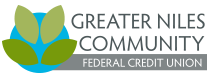 Greater Niles Community FCU